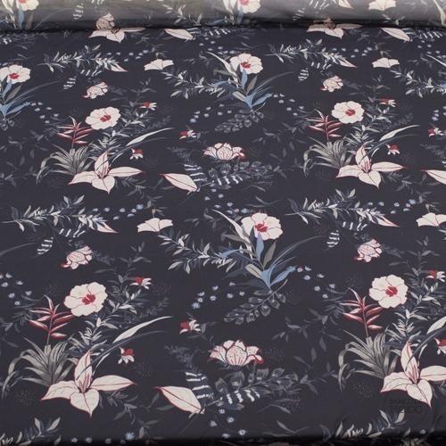 GEN05-0031 Floral Noite (Sob. Tex.)