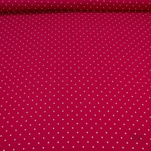 GEN05-0049 Louvre Fun Red (Sob. Tex.)