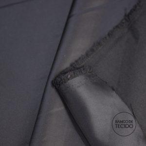 TCO01-0004 Chanel Carvão (Sob. Tex.)