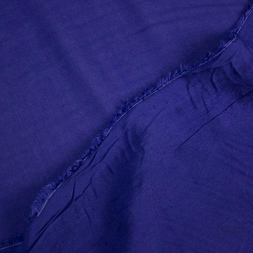 TCO03-0003 Bari Blue Moon (Sob. Tex.)