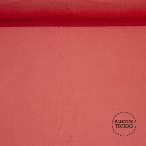 TCO03-0006 Bari Papaya (Sob. Tex.)