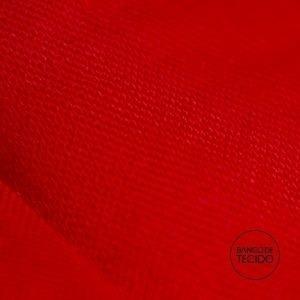 TCO03-0007 Bari Valentino (Sob. Tex.)