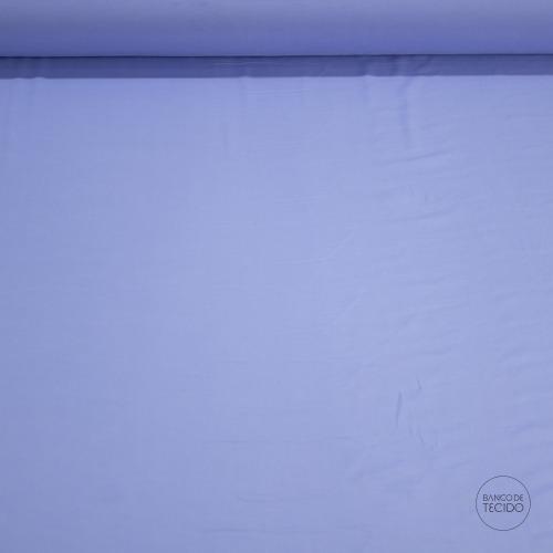 TCO03-0008 Bari Azul Doce (Sob. Tex.)