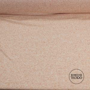 TCO06-0017 Nara Mimo (Sob. Tex.)