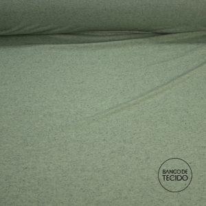 TCO06-0018 Nara Mate (Sob. Tex.)