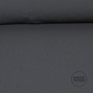 BDT01-0026 Crepezinho de Microfibra (Sob. Tex.)