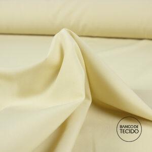 BDT01-0158 Caramelo (Sob. Tex.)