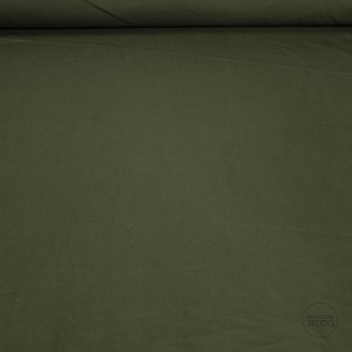 BDT04-0260 Verde Army (Sob. Tex.)