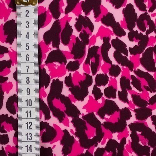 BDT05-0004 Animal Pink (Sob. Tex.)