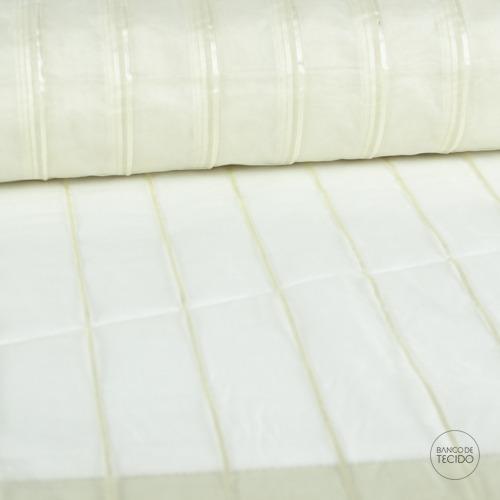 BDT08-0075 Seda Cordão (Sob. Tex.)