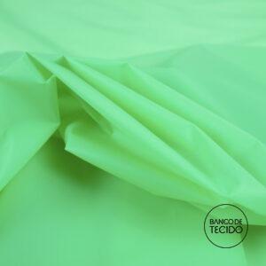 BDT08-0132 Verde Folha (Sob. Tex.)
