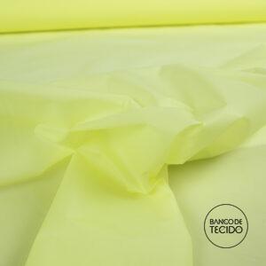 BDT08-0133 Amarelo Pato (Sob. Tex.)