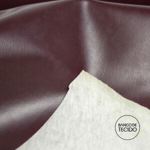 BDT08-0168 Imbuia (Sob. Tex.)