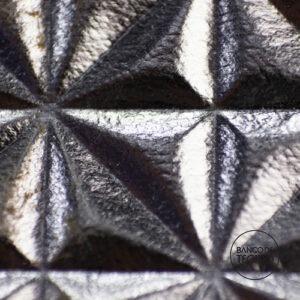 BDT10-0007 Epcot Metalico (Sob. Tex.)