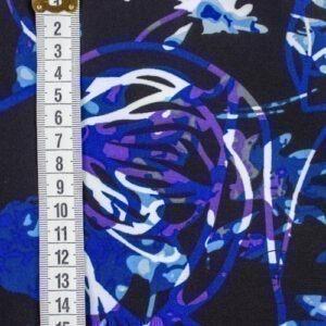 FOC01-0013 Bic Blue (Sob. Tex.)