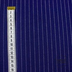 FOC02-0006 Risca de Giz (Sob. Tex.)