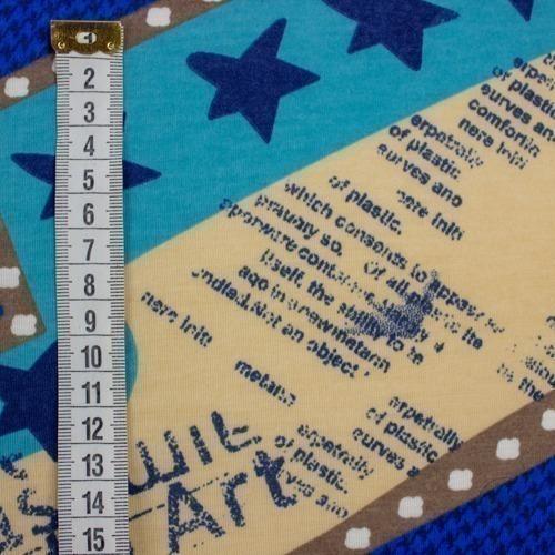 FOC06-0008 Fit Print (Sob. Tex.)