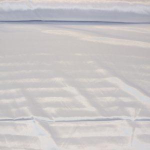 BDT01-0276 Cetim Neve (Sob. Tex.)