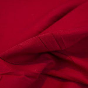 BDT01-0283 Tafetá Forro Red (Sob. Tex.)