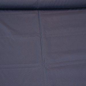 BDT01-0286 Los Gris Escuro (Sob. Tex.)