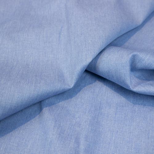 BDT02-0300 Tric Jeans (Sob. Tex.)