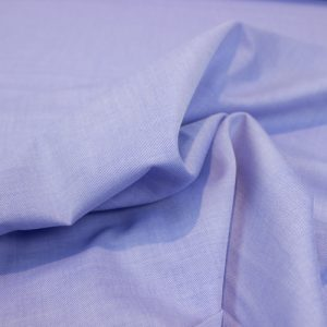 BDT04-0284 Microlinha Blue (Sob. Tex.)