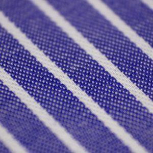 BDT04-0287 Linha Azul (Sob. Tex.)
