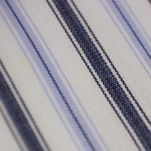 BDT04-0289 Linha Mescla Blue (Sob. Tex.)