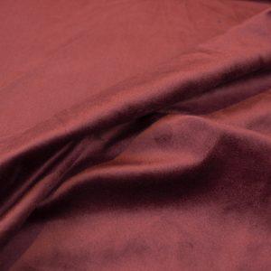 BDT05-0302 Plush Raso (Sob. Tex.)