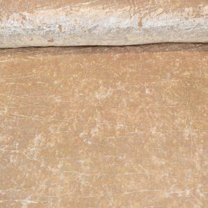 BDT05-0305 Plush Pérola (Sob. Tex.)