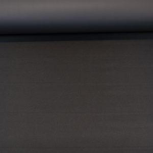 BDT08-0295 Embo Grafite (Sob. Tex.)