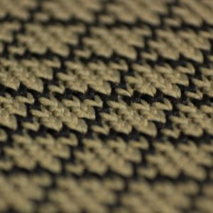 PIC05-0002 Textura Inglesa (Sob. Tex.)