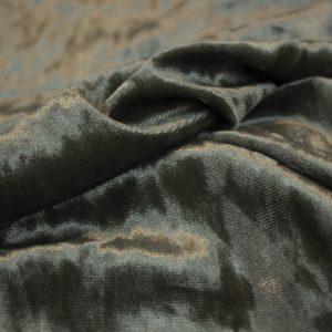 PIC05-0008 Plush Fumê (Sob. Tex.)