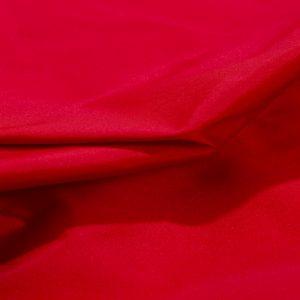 BDT01-0334 Forro Vermelho (Sob. Tex.)
