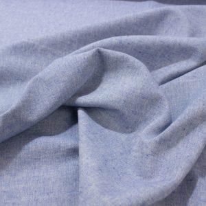 BDT02-0326 Tric Jeans (Sob. Tex.)