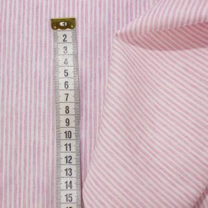 BDT04-0323 Pijama Rosa (Sob. Tex.)
