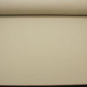 TCO01-0024 Crepon Vivara Bege (Sob. Tex.)