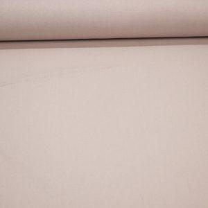 TCO02-0026 Tulum Nude Rosa (Sob. Tex.)