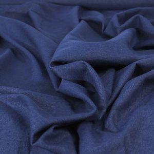 BDT02-0354 Jeans Pet Blues (Sob. Tex.)
