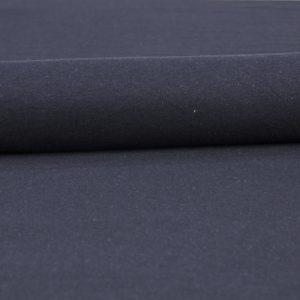 BDT05-0351 Reci Black (Sob. Tex.)