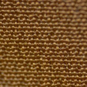 NKS03-0006 Seda Dust (Sob. Tex.)