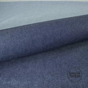 BDT02-0382 Jeans Peso Galo (Sob. Tex.)