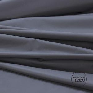 BDT08-0413 Nylon Emborrachado (Sob. Tex.)
