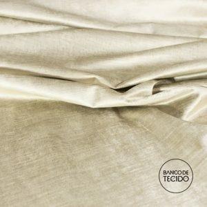 BDT08-0420 Veludo Dourado 01 (Sob. Tex.)