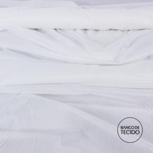 FAR01-0320 Nylon Neve (Sob. Tex.)