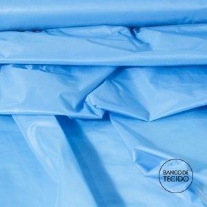 FAR01-0321 Nylon Corta Blue (Sob. Tex.)