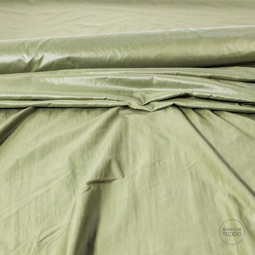 FAR01-0326 Nylon Corta Musgo (Sob. Tex.)
