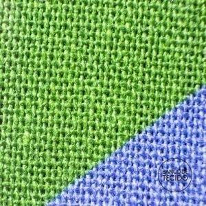 FAR03-0224 Viscli Peixaria Cubista (Sob. Tex.)