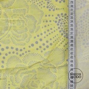 FAR03-0235 Visc Florada Caju Sol (Sob. Tex.)
