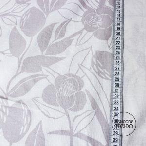 FAR03-0251 Viscli Limão Milanês (Sob. Tex.)